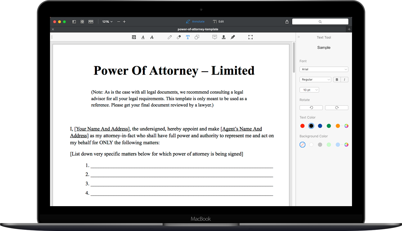 picture about Free Printable Power of Attorney Form Nj identified as Electric power of Lawyer Type No cost Down load What is Electricity of