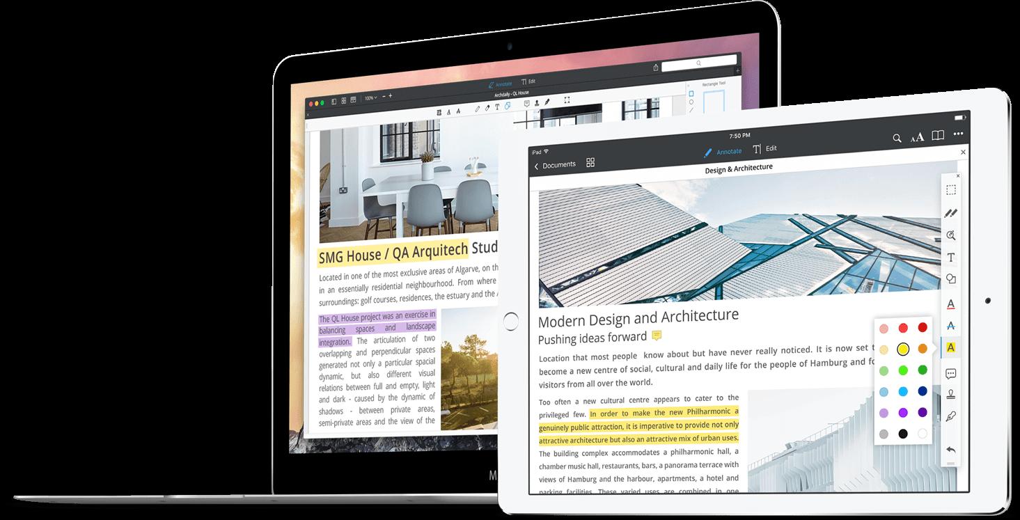 pdf maker for mac make your pdf editable pdf expert