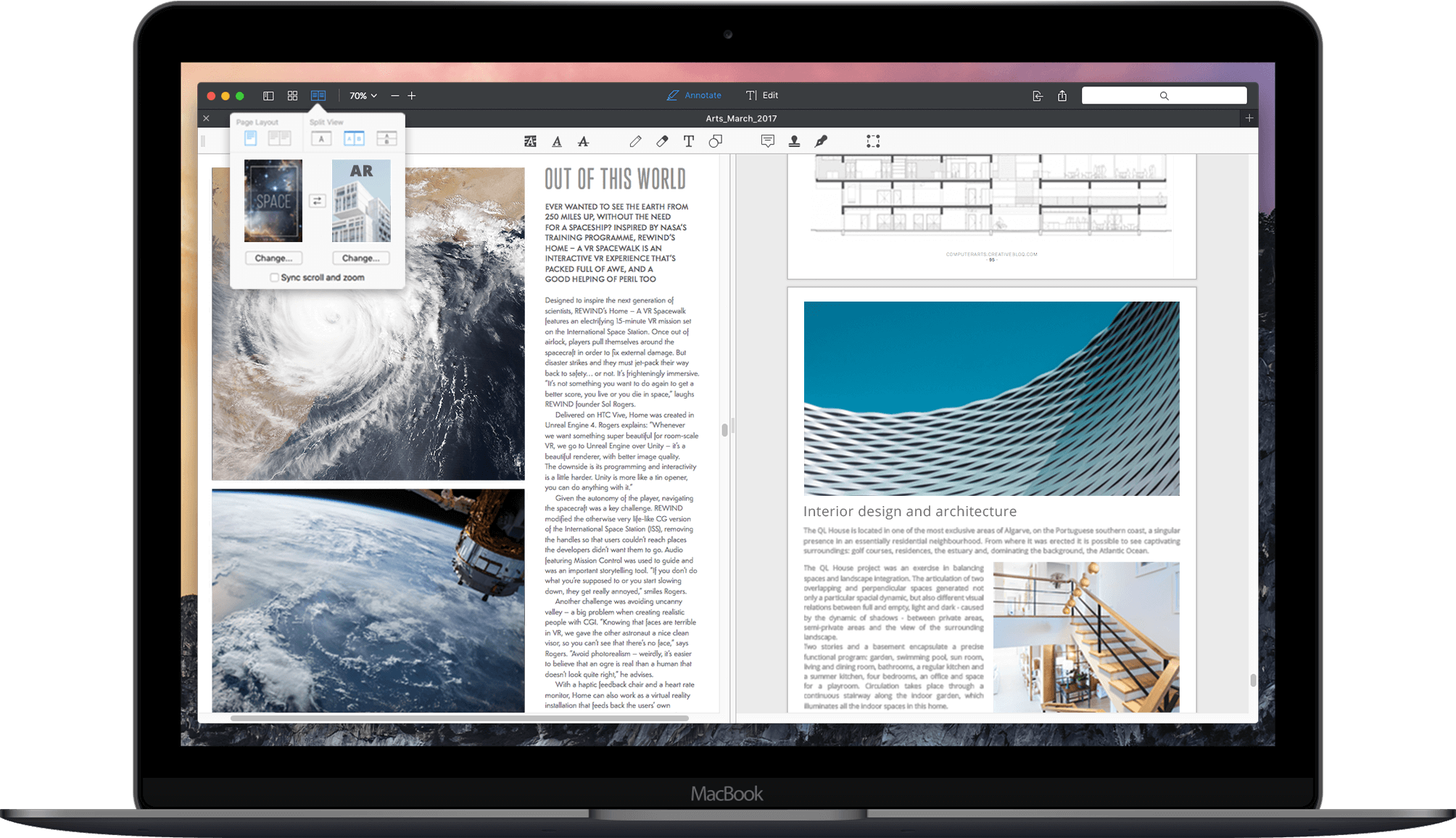Download Apple Classroom To Macbook Air