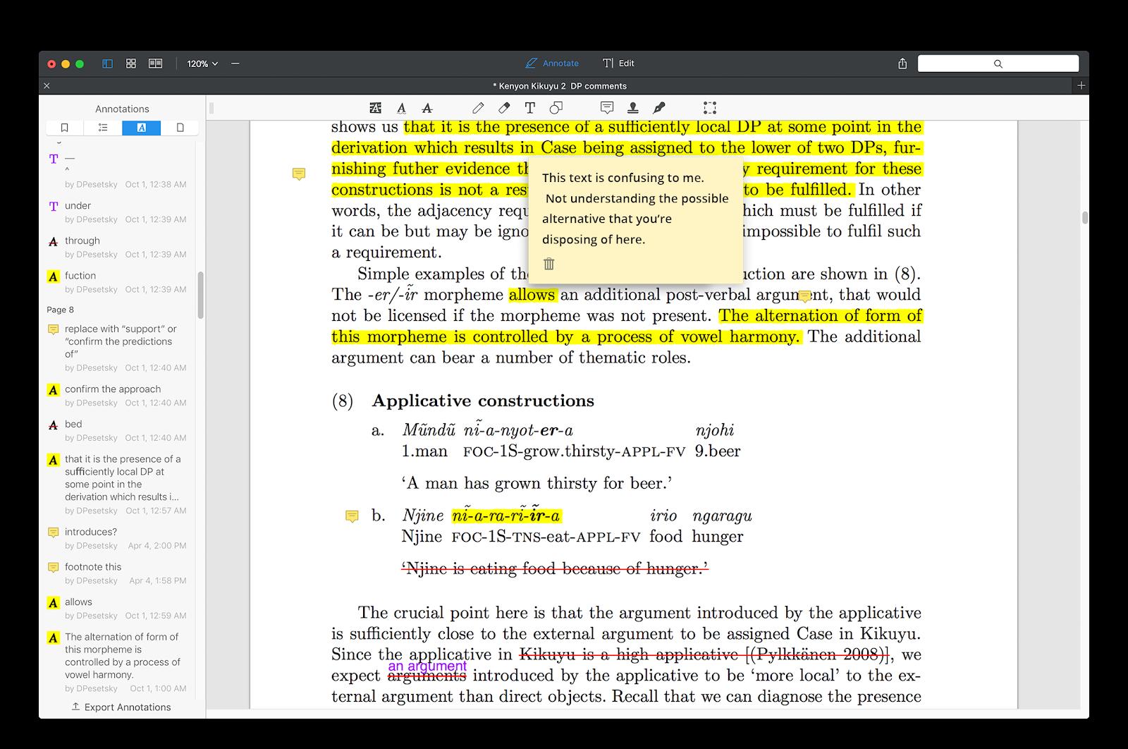 small pdf to pptx